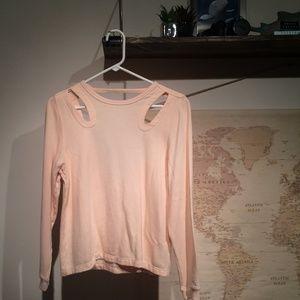 Joy Lab Super Soft Sweater